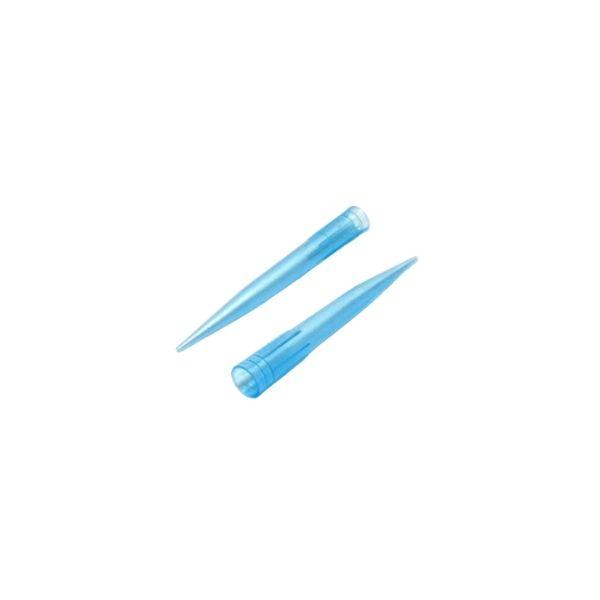 Gilson pipette blue