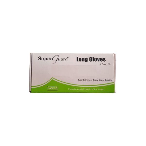 Long-Gloves-Green