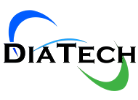 Diatech - Medical Equipments Trading & Maintenance LLC
