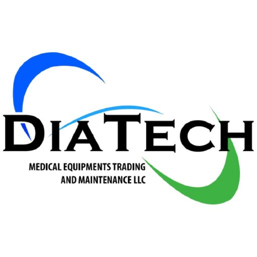 Diatech .