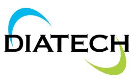 Diatech - Medical Equipments Trading & Maintenance LLC